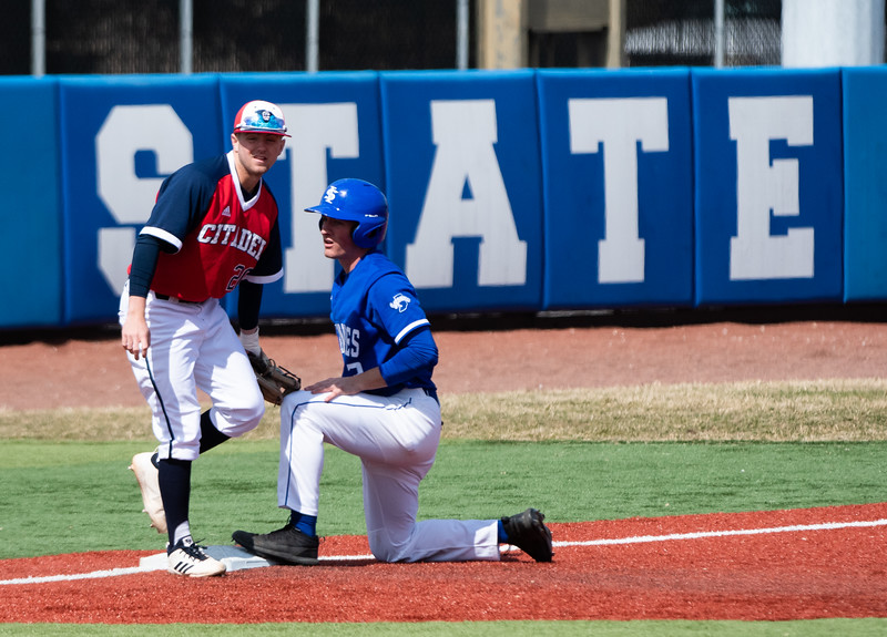 03_17_19_baseball_ISU_vs_Citadel-4497.jpg