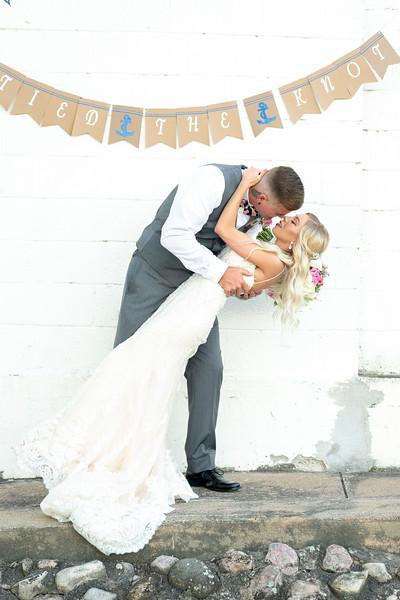 Robison-Wedding-2018-392.jpg