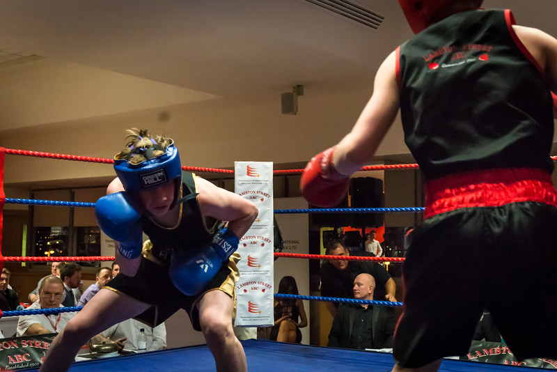 -Boxing Event March 5 2016Boxing Event March 5 2016-17050705.jpg