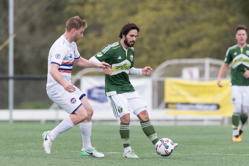 Timbers vs. Twin City-31.jpg