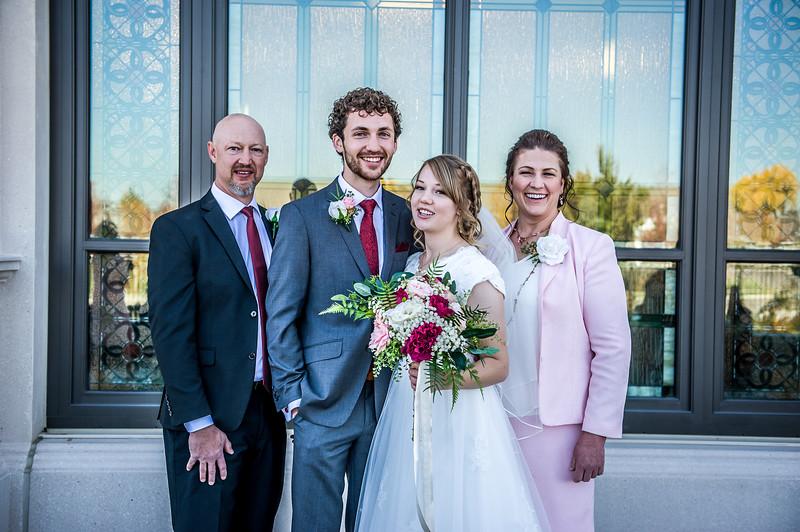 Corinne Howlett Wedding Photo-276.jpg