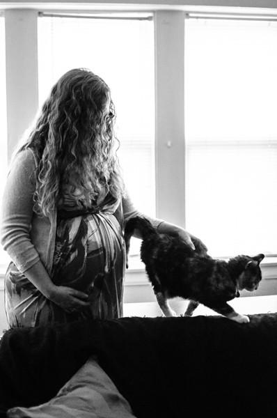johann-maternity-112.jpg