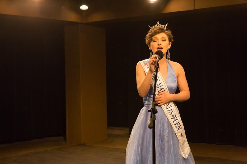 Miss Maryland 2018-4299.jpg