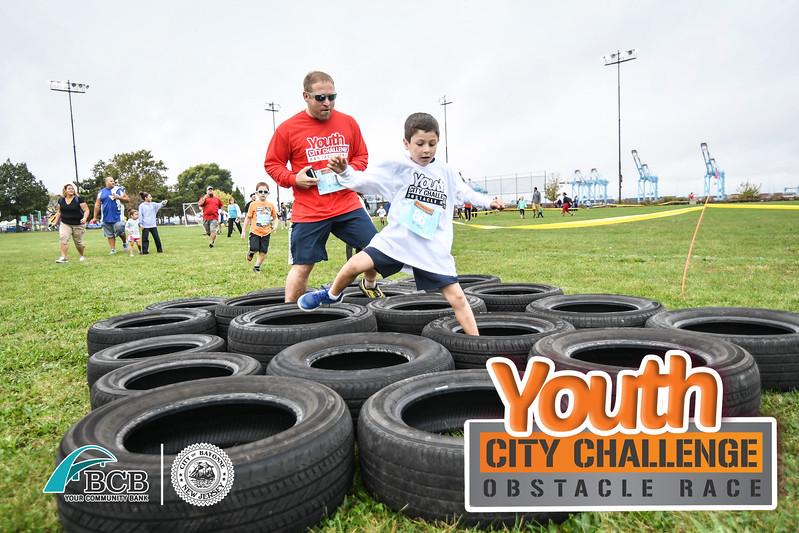 YouthCityChallenge2017-290.jpg