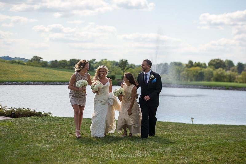 Our_Wedding_110.jpg