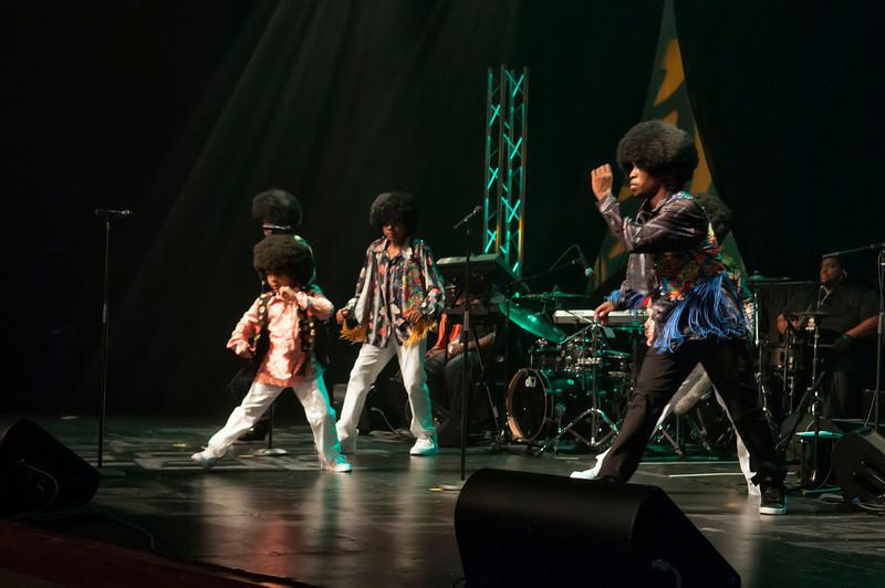 2nd Annual TGB Summer Concert Expolsion 6-23-13 195.jpg