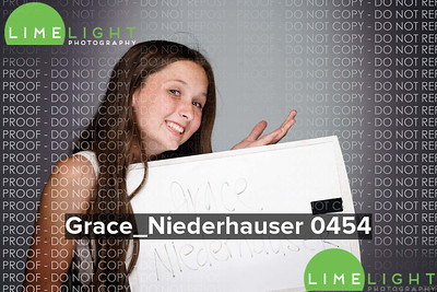 Grace_Niederhauser
