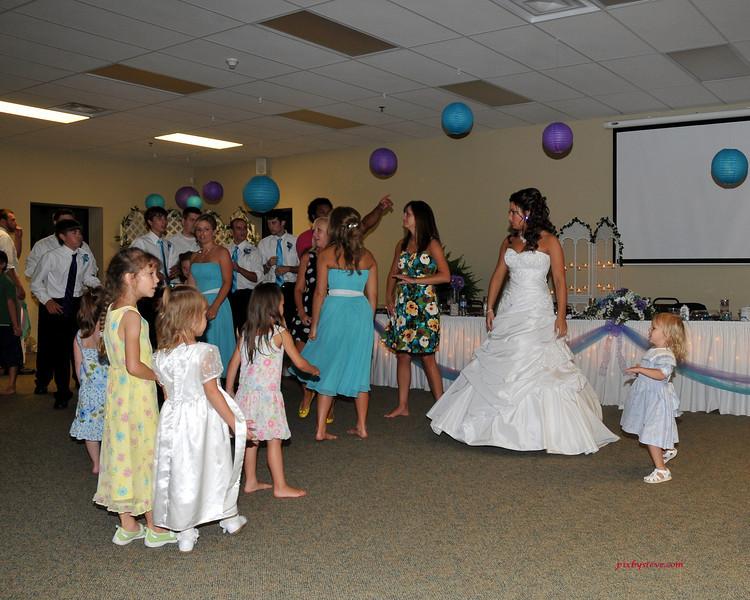 ChDa Wedding 1165.JPG