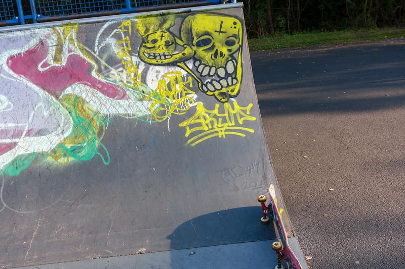 SkateboardingAug-14.jpg