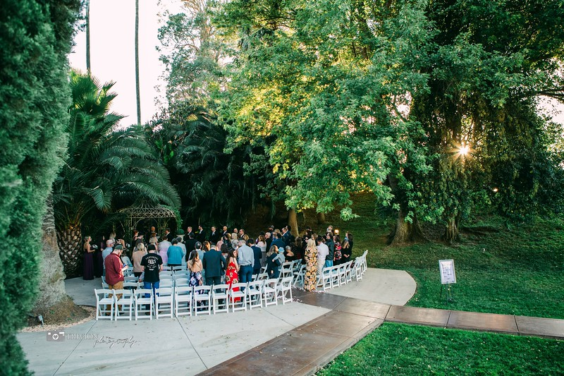 Wedding (17 of 38).jpg
