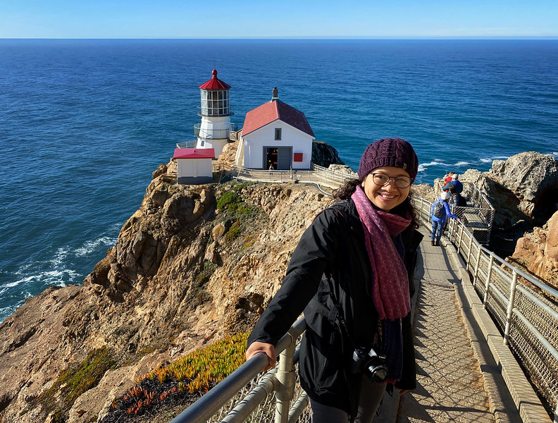 Malida at the lighthouse.jpg