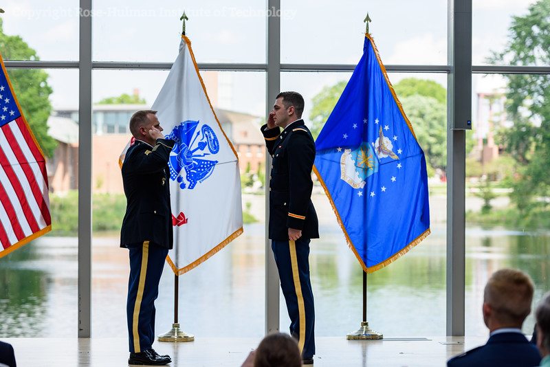 RHIT_ROTC_Commissioning_Commencement__2019-12662.jpg