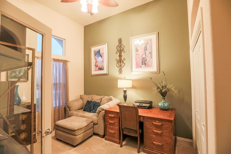 Las Cruces Real Estate-9790.jpg