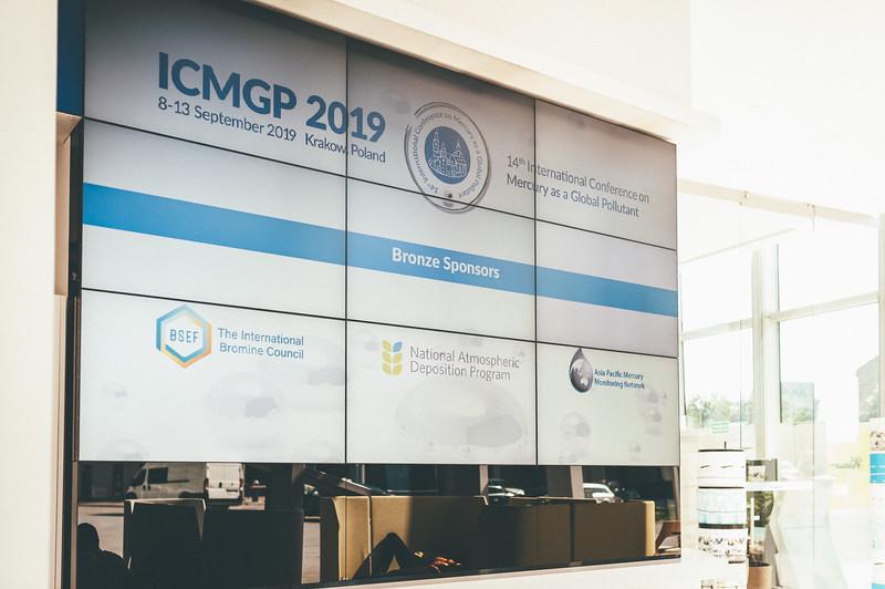 ICGMP-day6-2.jpg