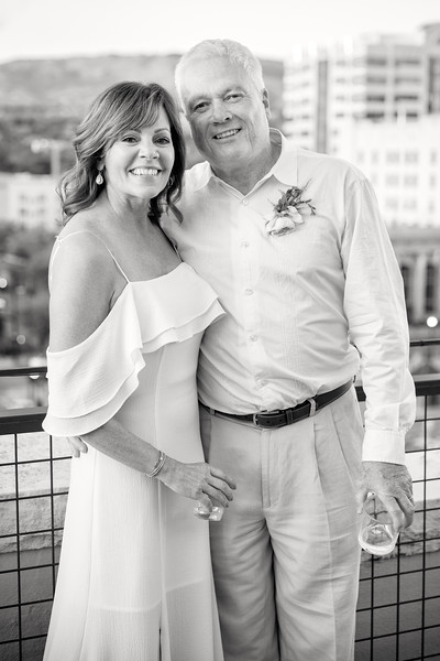 Baird_Young_Wedding_June2_2018-766-Edit_BW.jpg