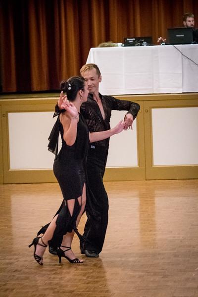 RVA_dance_challenge_JOP-13404.JPG