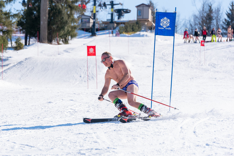 Carnival_2-22-20_Snow-Trails-74027.jpg