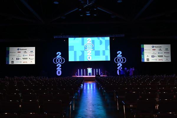 MACC Annual Meeting 2020