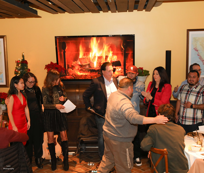 Clipper Holiday Party-77.jpg