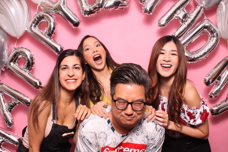 06-13-20 Brian's Birthday Party