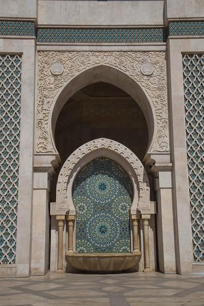 160928-082154-Morocco-1244.jpg
