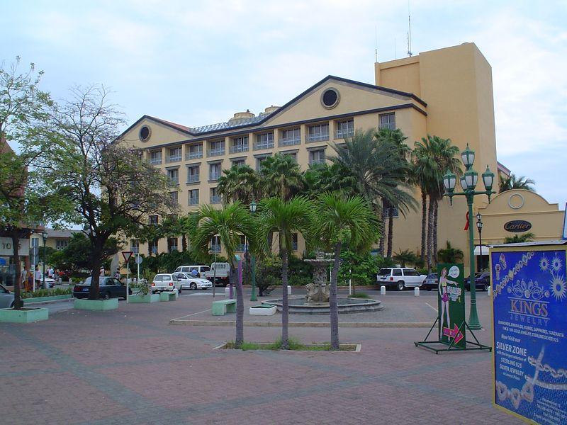 Aruba 2005 007.jpg