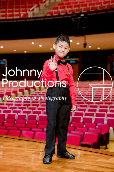 0051_day 2_ junior A & B portraits_johnnyproductions.jpg