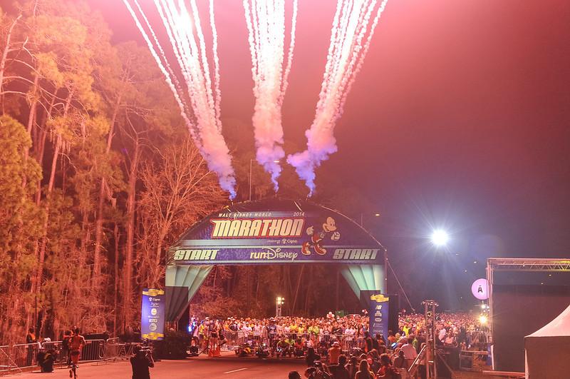 Disney-Marathon-5.jpg