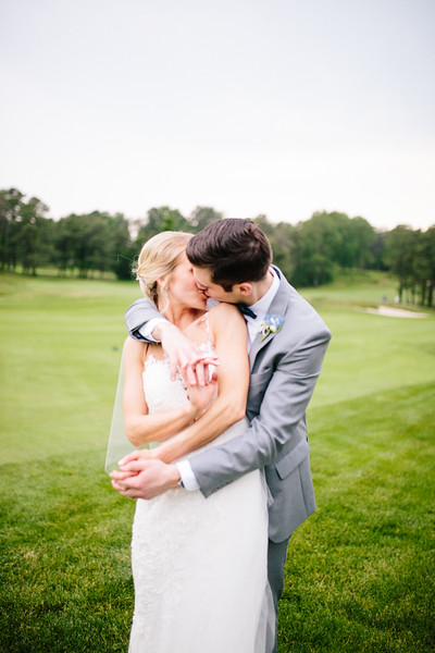 Kira and Kevin Wedding Photos-462.jpg
