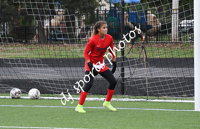 2021-08-16 SHA vs Central Hardin Girls Varsity Soccer