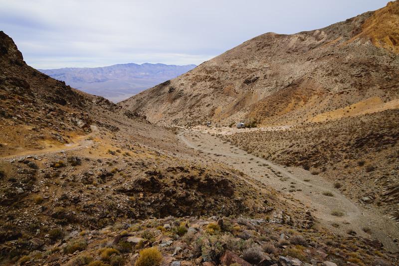 054-Death-Valley-Mountain-Cabins.jpg