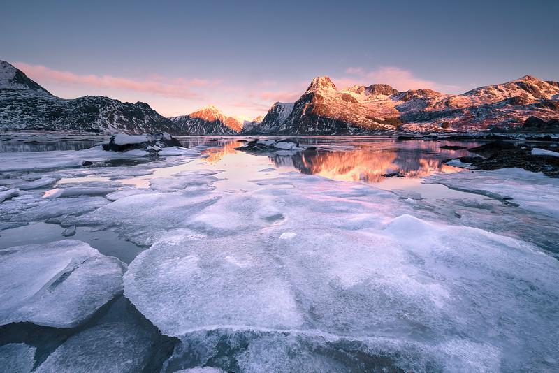 ghiaccini-FINAL.jpg