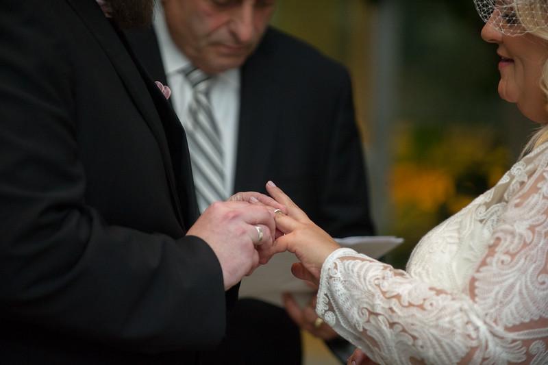 UPW_ZUPANCIC-WEDDING_20151003-103.jpg