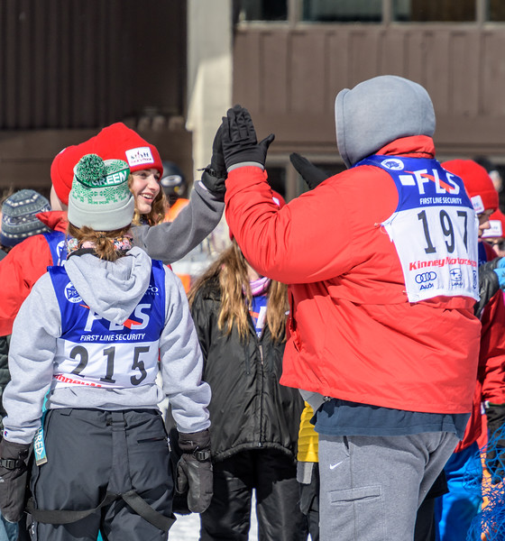 2019 ZP Snowshoe Competition-_5000281.jpg