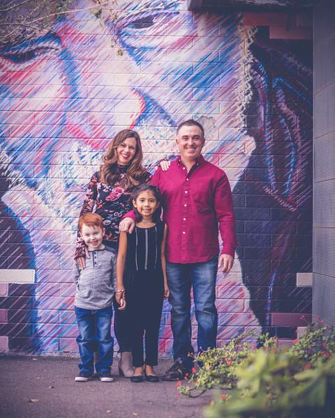 wallfamily-1.jpg