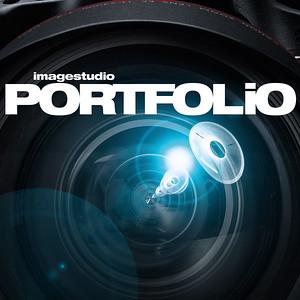 PORTFOLIO IMAGESTUDIO