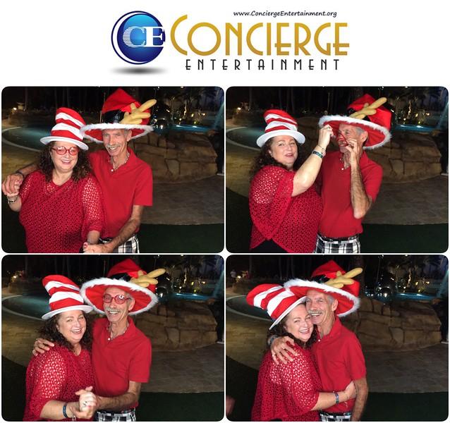 2015-12-11 19.22.52.jpg