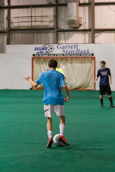 CCC Soccer 2019-02-21-0283.jpg