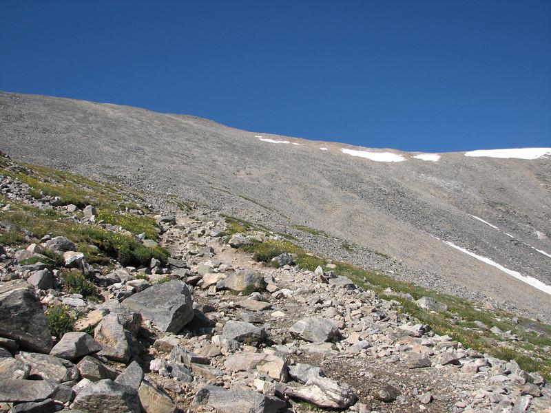 Torreys Peak 7-13-06 086.jpg