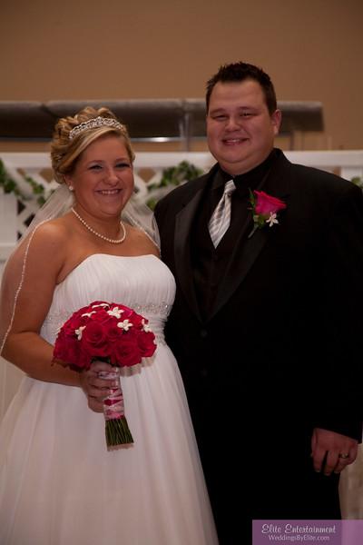 11/12/10 Sangster wedding proofs AF