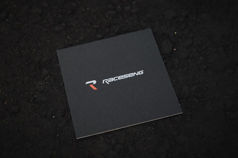 raceseng-contour-0752.jpg