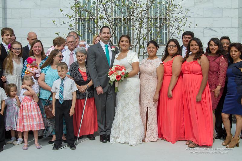 LUPE Y ALLAN WEDDING-8470.jpg