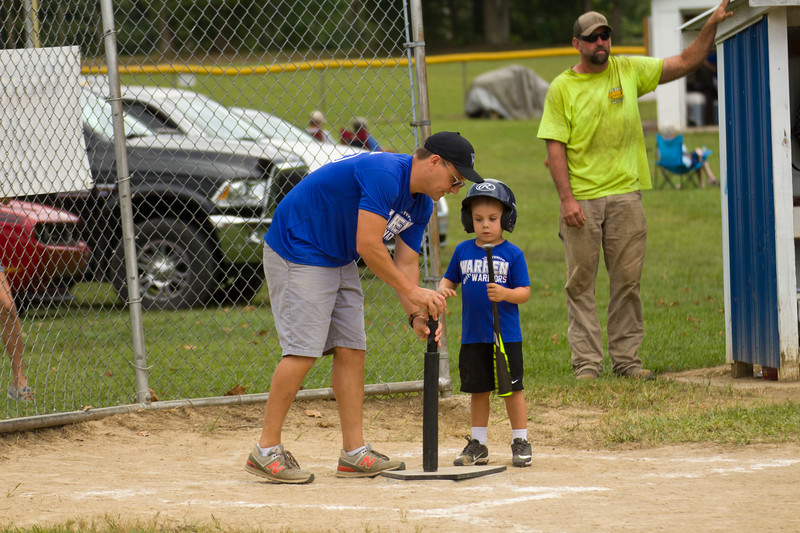 September 2019TBall Game1023.JPG