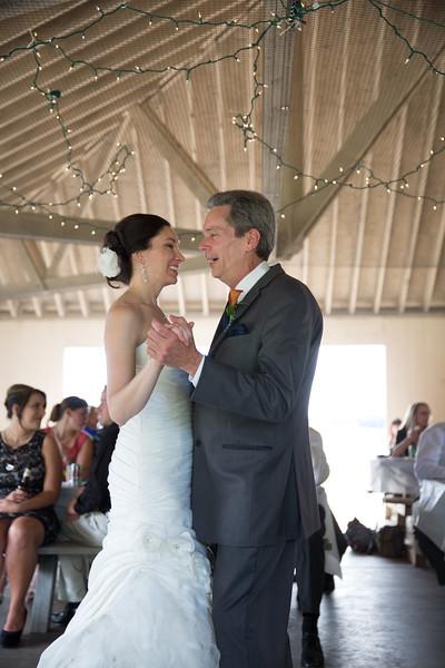 bap_schwarb-wedding_20140906153746PHP_0357