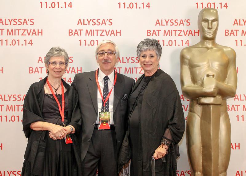 Alyssas Bat Mitzvah-35.jpg