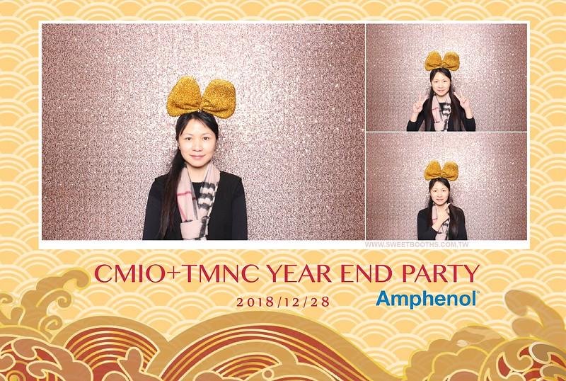 12.28_Amphenol140.jpg