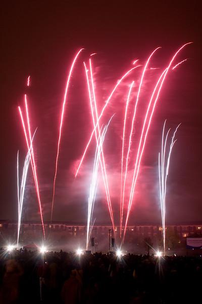 weaversfieldfireworks-16.jpg