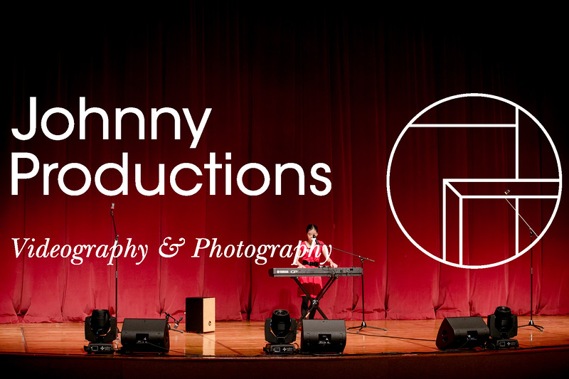 0005_day 1_SC flash_red show 2019_johnnyproductions.jpg