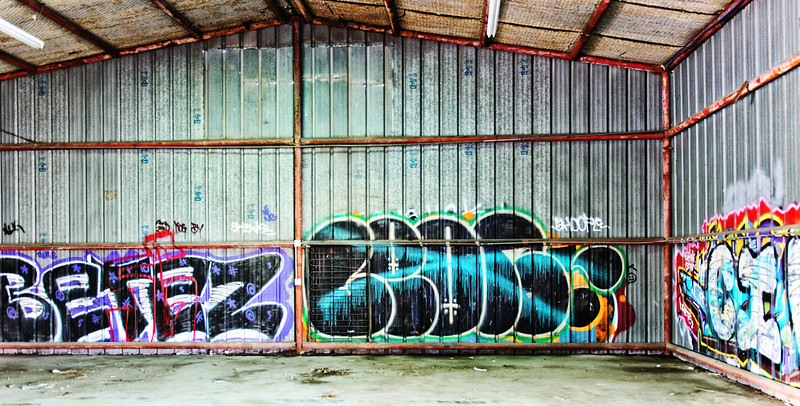 Graffitti shed DSC_4498-Edit-1.jpg