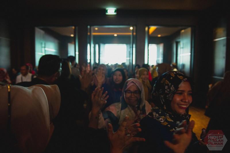 MCI 2019 - Hidup Adalah Pilihan #1 0095.jpg